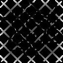 Battle Net Icon