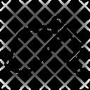 Battle Rope Icon