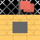 Battlefield Field Operations Icon
