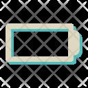 Battrey Icon