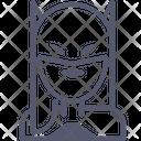 Batwoman Icon