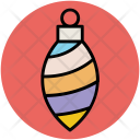 Bauble Icon