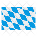 Bavarian Icon