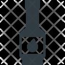 Bbq sauce Icon
