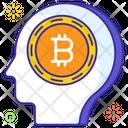BCI Icon