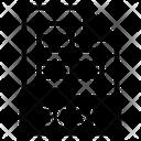 Bcsv File Icon