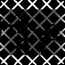 Bdsm Icon
