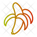 Beach Holiday Nature Icon