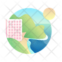 This Is A Vector Illustration For Your Travel Theme Product All Elements Are Fully Editable Enjoy Icon