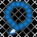 Bead Icon