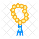 Beads Religion Holy Icon