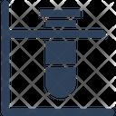 Culture Beaker Culture Tube Icon
