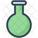 Education Lab Laboratory Icon