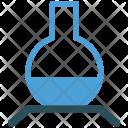 Beaker Flask Chemical Icon