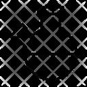 Bong Lab Beaker Icon