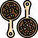 Bean Icon