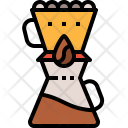 Bean blender Icon