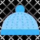 Beanie Baby Cap Icon