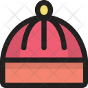 Beanie Icon