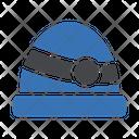 Beanie Cap Beanie Cap Icon