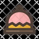 Beanie Hat Icon