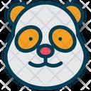 Bear Face Bear Face Icon