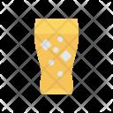 Bear Glass Icon