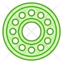 Bearings Icon