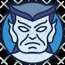 Beast Boy Icon