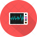 Beat Medical Tool Icon