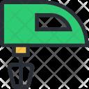 Beater Icon