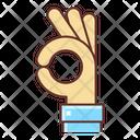 Iokay Icon