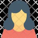 Beauty Treatment Spa Icon