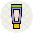 Beauty Product Salon Icon