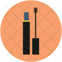 Beauty Brush Gloss Icon