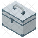 Beauty Box Icon