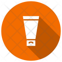 Face Facial Spa Icon