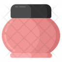 Beauty Cream Cosmetic Beauty Care Icon