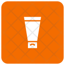 Beauty Cream Face Facial Icon