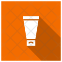 Beauty Cream Icon