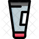 Skincare Lotion Moisturizers Icon