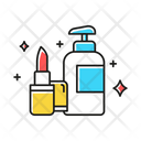 Beauty Product Beauty Personal Icon