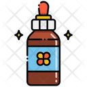 Beauty Product Product Oil Oil Product Icon