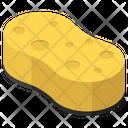 Beauty Sponge Icon
