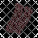 Becons Icon