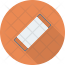 Bed Patient Stature Icon