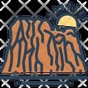 Bedrock Icon