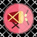 Bedug Icon