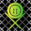 Bedug drum Icon