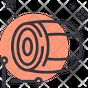 Beduk Icon